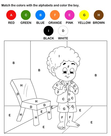 printable toddler activities free alphabet printable activities for kids free printable