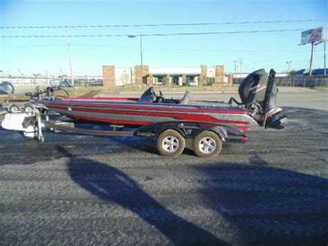 skeeter bass boats for sale in oklahoma 1990 skeeter fx21 boats for sale in oklahoma