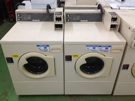 Laundry Mat Supplies by Used Laundry Equipment Pictures Hales Equipment