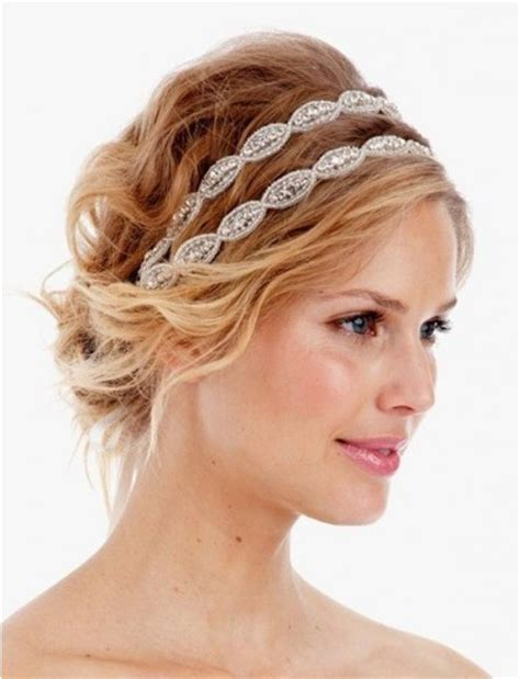 Wedding Hairstyles Updos 2014 by Wedding Hairstyles For 2014 Updo Popular Haircuts