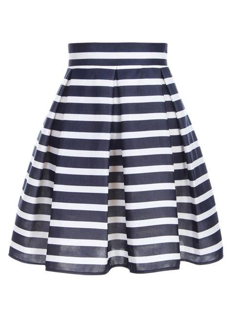 falda cortas falda cortas con pliegues buscar con google faldas