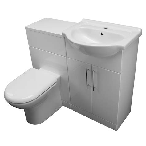 bathroom furniture outlet bathroom furniture outlet uk 28 images bathroom