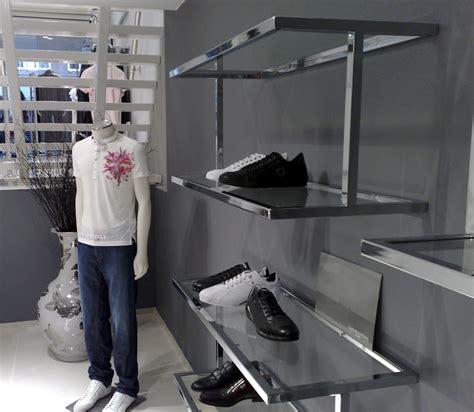 arredamento negozio calzature 3271 espositore arredamento negozi calzature arredamento