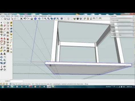 lumion tutorial pdf download full download introducci n a lumion tutorial lumion modelarq