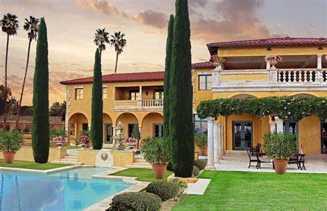 design house nashville tn design house nashville tn best free home design idea
