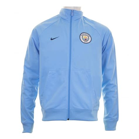 Jaket Top Waterproof Manchester City collection of manchester city jacket best fashion trends and models