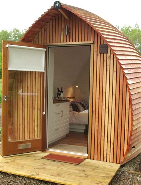 Small Homes Diy 15 Amazing Tiny Homes Diy Cozy Home