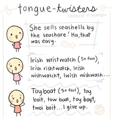 toy boat and other tongue twisters 35 best tongue twisters english italian french and