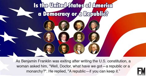 Write My Top Argumentative Essay On Founding Fathers by Write My Best Definition Essay On Founding Fathers