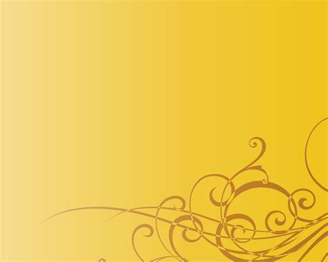 pattern d p cho website 70 h 236 nh nền powerpoint đẹp nhiều chủ đề h 236 nh nền pp đẹp