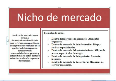 posicionar imagenes html actividad 03 nayeli berenice