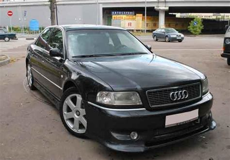 car owners manuals for sale 2001 audi s8 spare parts catalogs service manual manual cars for sale 2001 audi s8 transmission control 2001 audi s8 german