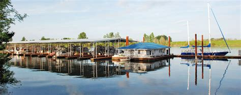 boat trailer rental texas pontoon boats in austin houseboat vacation rentals