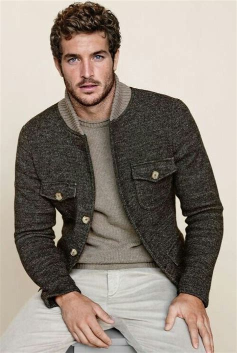 mens haircuts johnson city tn 31 best justice joslin images on pinterest justice