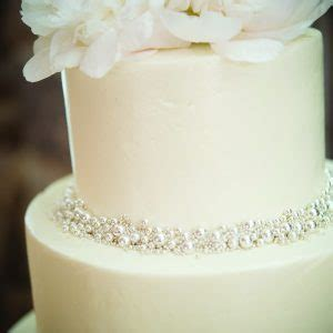 the makery cake co., best cake denver and colorado wedding