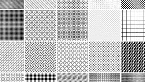 pattern psd download download free 20 seamless pixel photoshop patterns pack at