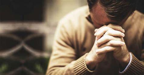 imagenes orando por un amigo una oraci 243 n para los tiempos dif 237 ciles