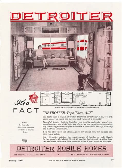 spartan carousel sale interior tin can tourists 10 best images about vintage mobile homes on pinterest