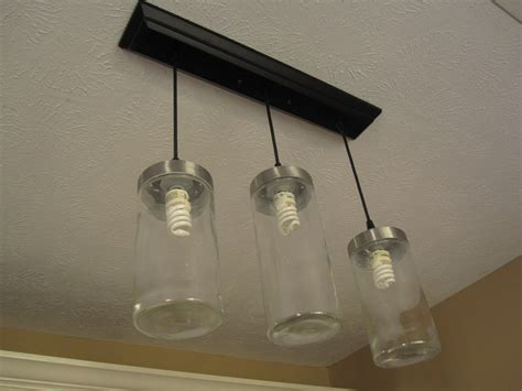 Pendant Light Covers by Pendant Southern Home