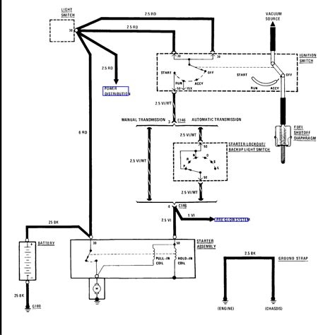 mercedes 240d wiring diagram mercedes get free image