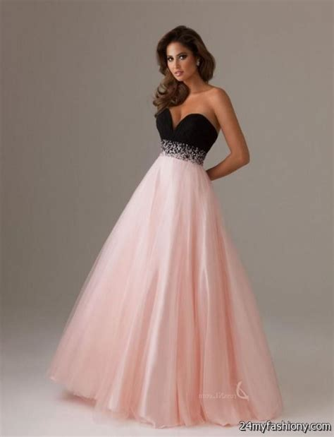 light pink formal dresses light pink sparkly prom dresses 2016 2017 b2b fashion