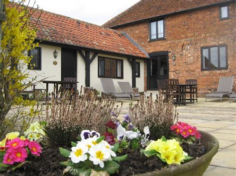 Naturist Cottages by Pevors Farm Cottages Naturist Accommodation Updated