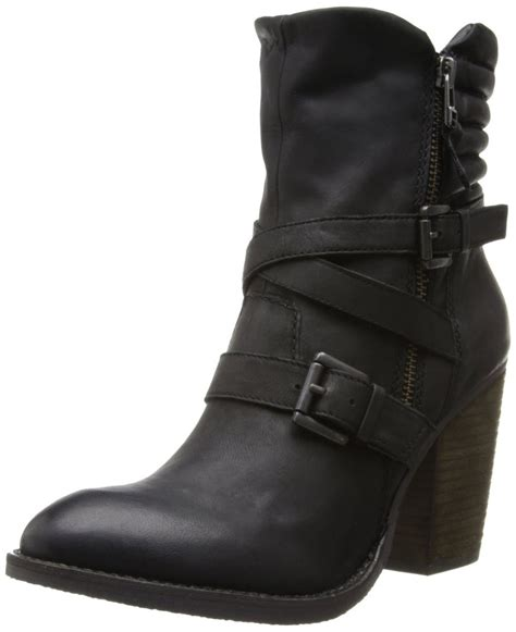 best motorbike boots steve madden raleighh motorcycle boot top heels deals