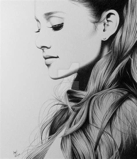 Best Pencil Drawings Drawing Of Sketch Amazing Drawing Pencil And Sketch