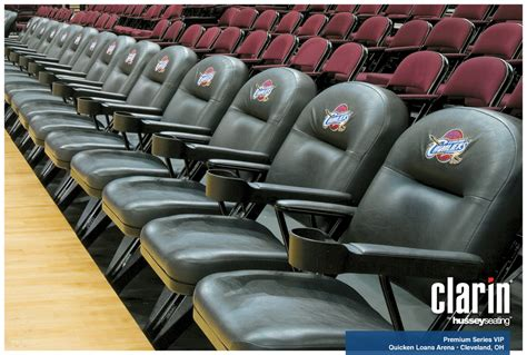 basketball bench chairs bench basketball images