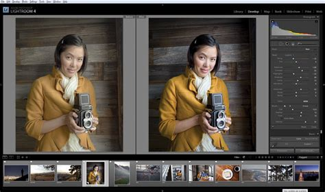 difference between student and full version of lightroom amazon com adobe photoshop lightroom 4 student and