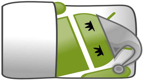 sleep android sleep on android android alarm app review