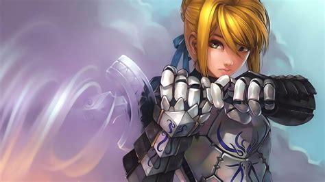imagenes anime gratis fate stay night wallpaper vidur net