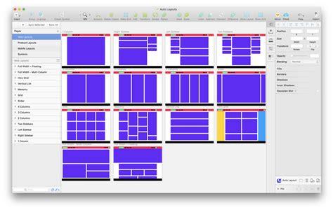 layout ready free blockframing and 31 free sketch ready layouts using auto