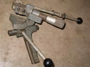 Drill Bit Sharpener Attachment For Bench Grinder Drill Grinder Help