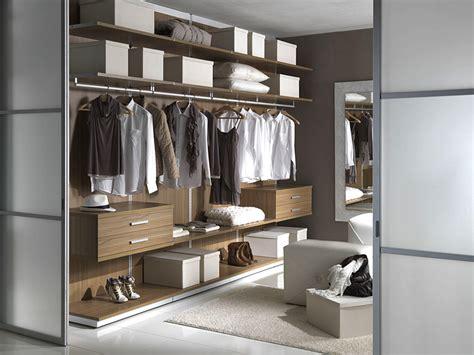 cabina armadio per mansarda cabine armadio vendita cabine armadio su misura per