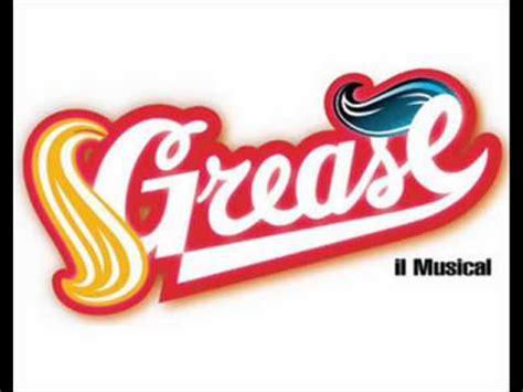 testo summer nights grease free grease italian mp3 song gheea