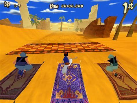 Karpet Ps1 jogos do venha se divertir jogos e disney