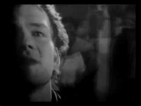 chanson film ghost youtube belle chanson de patrick swayze acteur connu pour le