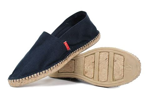 your summer shoes espadrilles s fashion