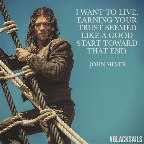 sailmaker themes quotes 163 best black sails images on pinterest black sails