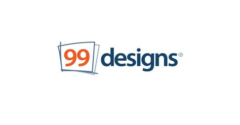 99 home design promotion 2016 what are the best at