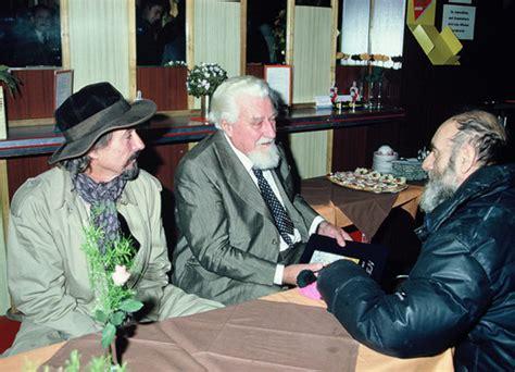 biografia konrad lorenz konrad lorenz el padre de la teor 237 a del comportamiento