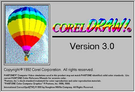 corel draw x4 que es definici 243 n de coreldraw significado y definici 243 n de