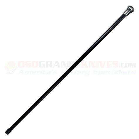 City Stick by Cold Steel 91sta City Stick Aluminum Osograndeknives