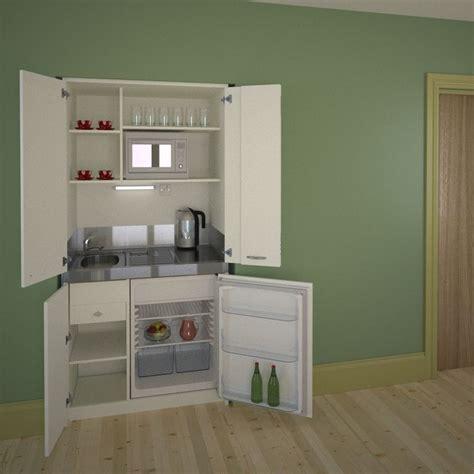 Hideaway Kitchen by Strand Jshide Hideaway Kitchen Strand Mk