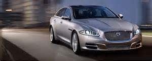 Jaguar Xj Price In Mumbai Locally Assembled Jaguar Xj Makes India Debut Price