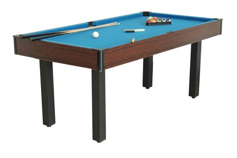 Multi Tables by Bce 6 Foot Rosewood Multi Table Isd1055 Liberty