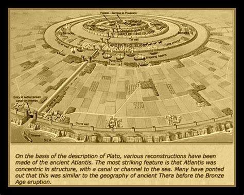 Mitologi Mesir By Original Books mythology philosophy the lost city of atlantis