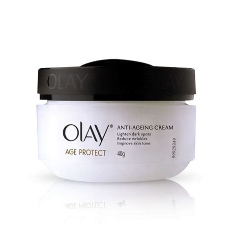 Olay Age Protect buy olay age protect anti ageing skin moisturizer