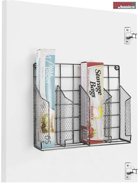 How To Organize Kitchen Cabinets Martha Stewart 20 Brilliant Ways To Organize Your Kitchen Like A Pro